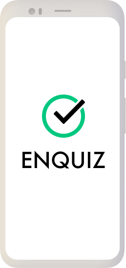 enquize-mobile-app